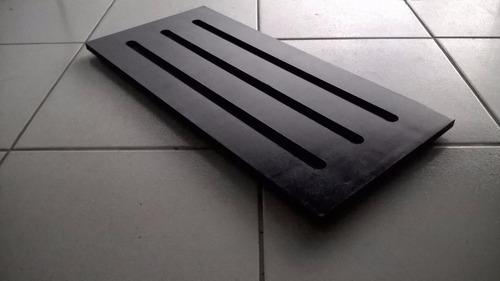 pedalboard pedal board