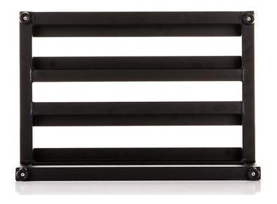 pedalboards pro,dim.81.2x40.6x8.9 de aluminio.