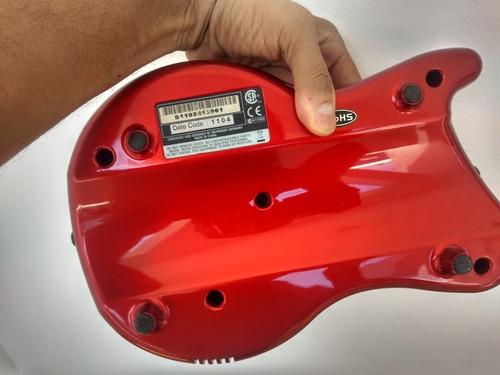 pedaleira para guitarra behringer v-amp 3 com frete grátis