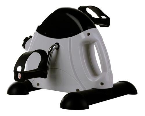 pedalera con monitor lcd home fitness pro / envío gratis