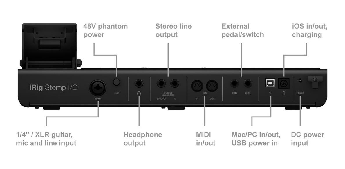 pedalera-controlador-ik-multimedia-irig-