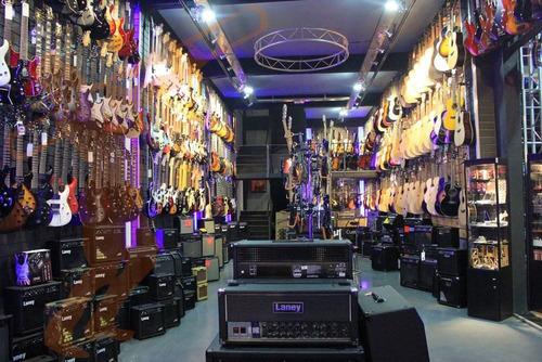 pedalera para guitarra digitech rp 360 envio cuotas