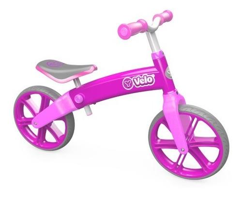 pedales bici bicicleta sin