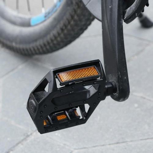 pedales bicicleta en aluminio alta resistencia madeinchinauy