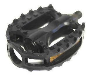 pedales bicicleta playera xerama nylon 1/2 - racer bikes