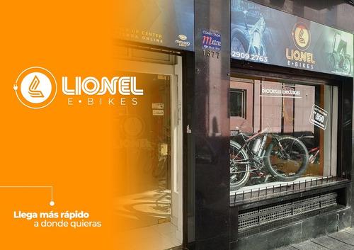 pedales de bicicleta  9/16 mtb c/ reflector x par promocion