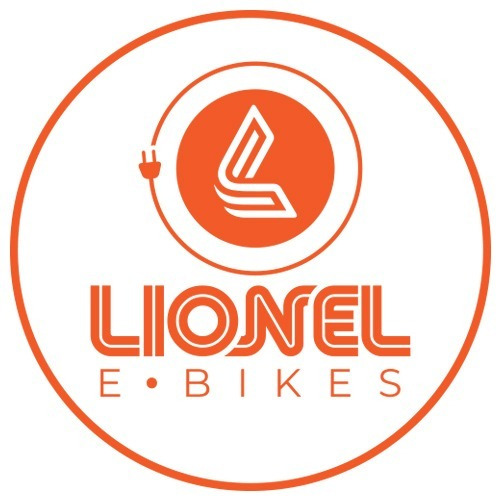 pedales de bicicleta neco reforzados 1/2 excelente calidad.