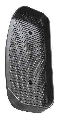 pedales de repuesto para eliptica wt8.2 - unidad