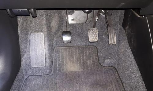 pedales deportivos de aluminio suzuky swift