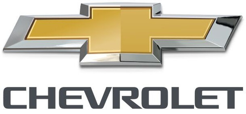 pedales deportivos mt chevrolet sonic hatch (2012/2014)