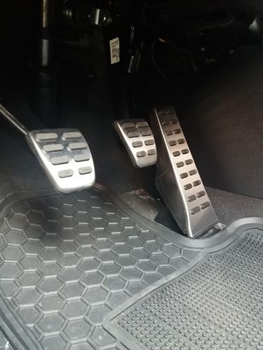 pedales originales para kia sportage o hyundai  tucson