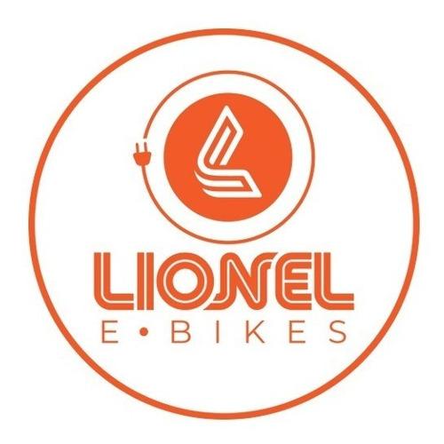 pedales para bicicleta de aluminio de 1/2 promo