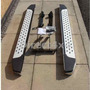 Kia Sportage 10 - 13 Estribos De Aluminio Reforzado