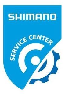 pedales ruta shimano pd-rs500 automáticos c/ calas - racer b