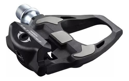 pedales ruta shimano ultegra pd-r8000 - racer bikes