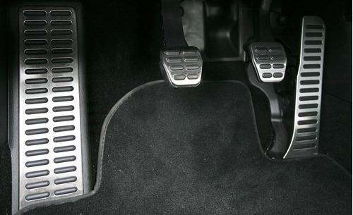 pedales vw jetta mk6 automatico passat bora beetle