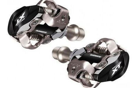 pedales xt deore m8000