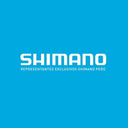 pedalier sellado shimano bb-un26-e 68 x 113mm