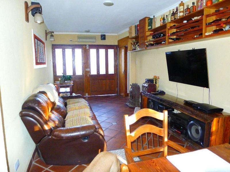 pedernera n°1246 - imperdible casa en banfield