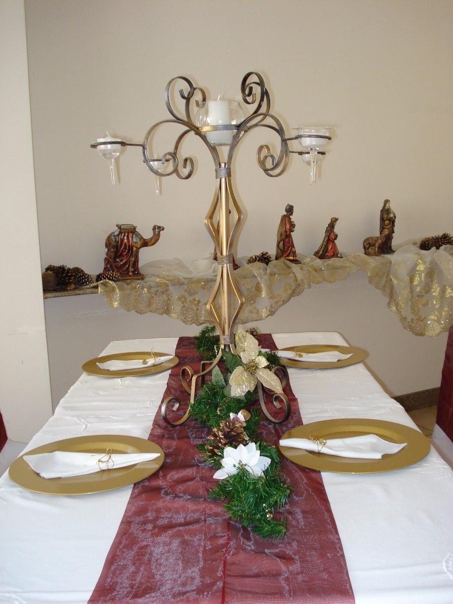 Pedestal 84cm vela mesa decorativo casamento festa casti al r 179 90 em mercado livre - Pedestal para plantas ...