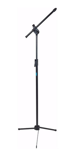 pedestal ask p/ microfone - tps - ac1419