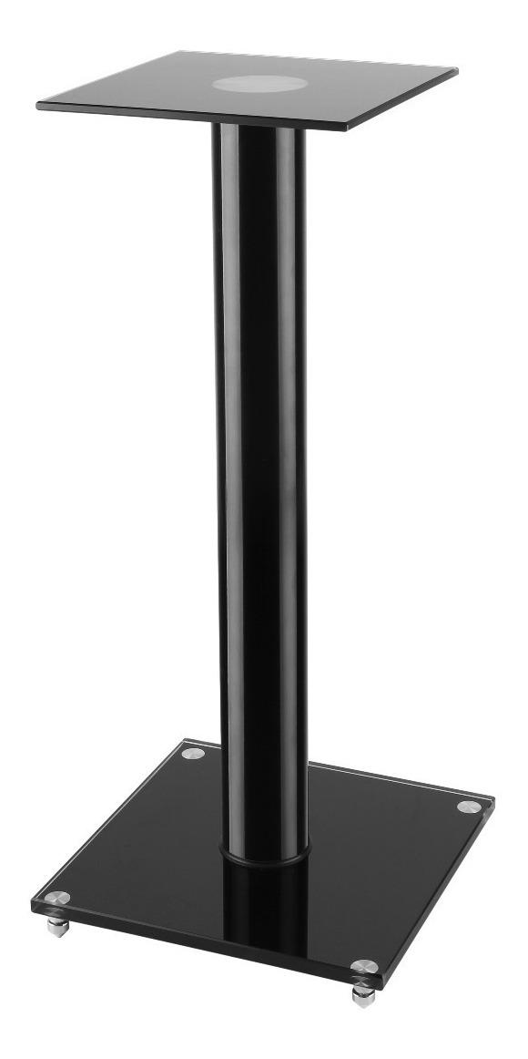 Pedestal Caixa Yamaha Jbl Jamo Loud Kef Klipsch Bs58b Elg