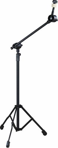 pedestal girafa para pratos de bateria b12g ask o f e r t a