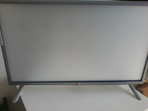 pedestal  lg 32lb560b