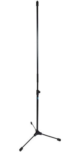 pedestal p/ banner tripé retrátil extensor removível bnr ask
