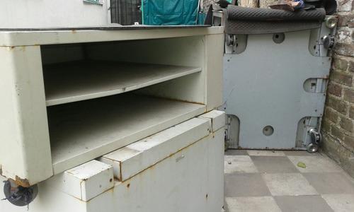 pedestal para fotocopiadora ricoh aficio
