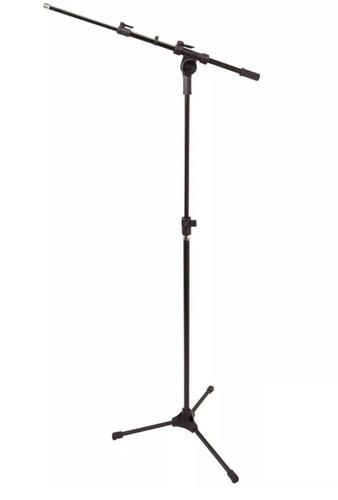 pedestal suporte microfone- rmv  psu0135 - promoção 2 peças