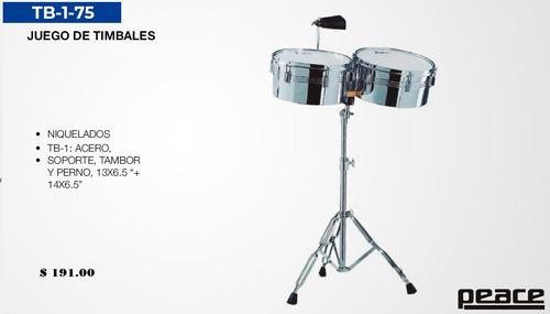pedestale, atriles, mesas de organo, soportes y mucho mas