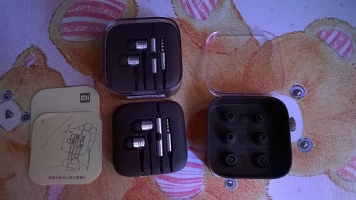 pedido  audifonos  stereos galaxy s4-s5-s6-note-iphone