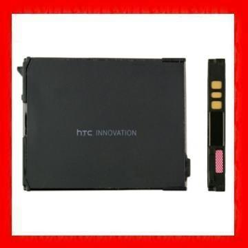 pedido bateria htc g1 ba s370 de 1150mah capacidad