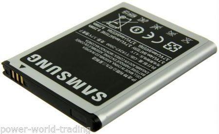 pedido bateria original samsung s3 mini eb-f1m7flu 1500mah
