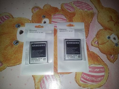 pedido bateria originale samsung eb484659vu galaxy win