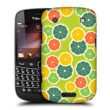 pedido  case estuche blacknerry 9900