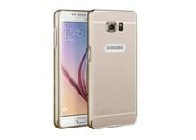 pedido case estuche  protector aluminio galaxy s6 edge