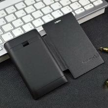 pedido estuche con tapa de bateria lg l3 e400 blanco o negro
