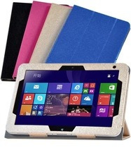 pedido estuche tablet  hp elitepad 900