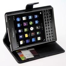 pedido estuche tarjetero  blackberry passport
