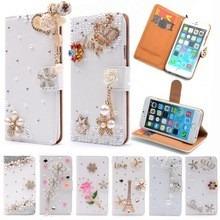 pedido estuche tarjetero decorativo  iphone 6 varios modelos