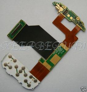 pedido flex htc  tytn ii 2 p4450 kaiser at&t 8925