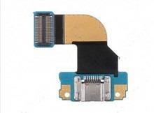 pedido flex usb carga tab 3 sm-t310 samsung