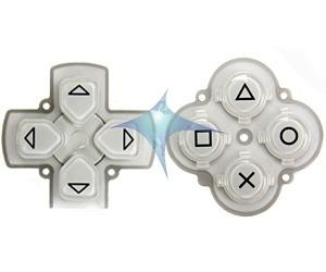 pedido kit botones teclado externo xperia play r800