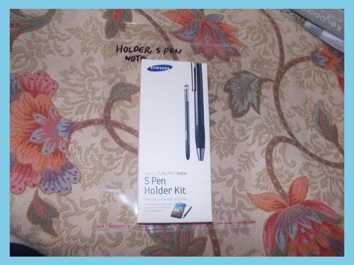 pedido lapiz optico stylus pen samsung note 3 n9000