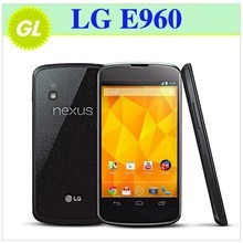 pedido  lg nexus 4 e960 quad core 1.5ghz 4.7  2 gb ram libre