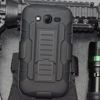 pedido lumia 521 armor impact hard case clip