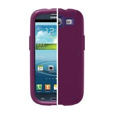 pedido otterbox prefix case for samsung galaxy siii i9300