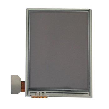 pedido pantalla display lcd  fujitsu siemens loox n560 /